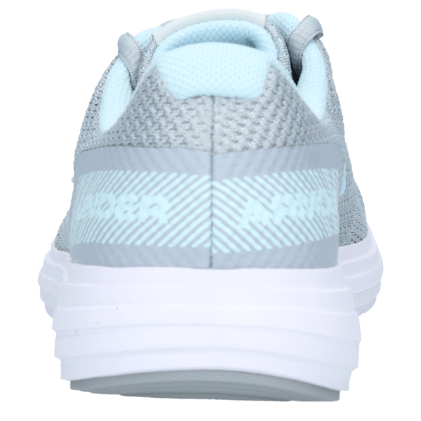 Zapatilla-Under-Armour-Mujer-Running-Surge-Mod-Gris