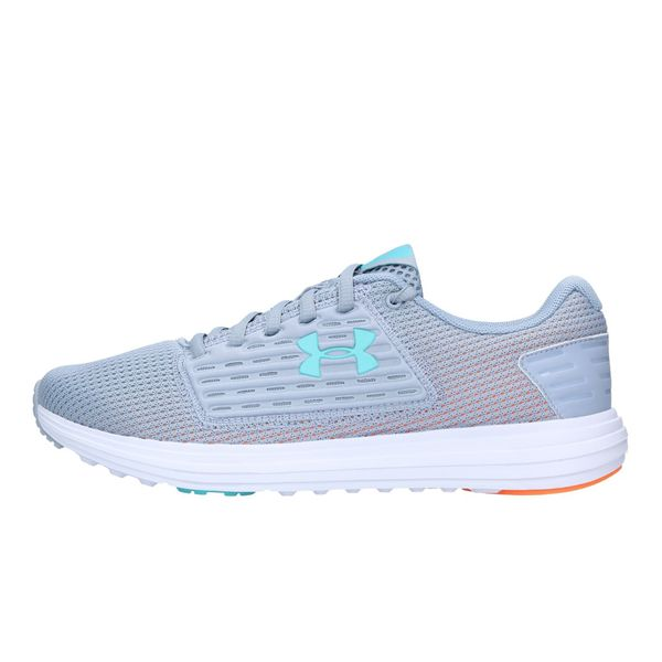 Zapatillas-Under-Armour-Mujer-Running-Surge-SE-Gris